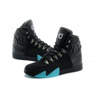 Nike Kevin Durant VI LifeStyle Black