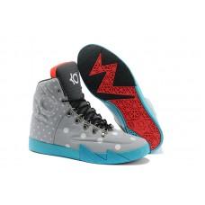 Nike Kevin Durant VI LifeStyle Blue