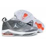 Jordan Carmelo Anthony Melo M8 Gray