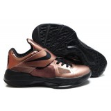 Nike Kevin Durant IV Brown Black