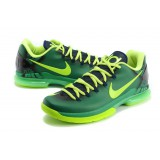Kevin Durant V ELITE Green