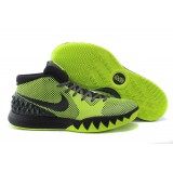 Nike Kyrie Irving 1 Green