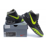 Nike Kyrie Irving 1 Black Green