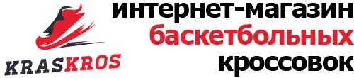 KrasKros.ru